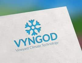 Číslo 67 pro uživatele Vyngod- Logo project for weather and climate data od uživatele akiburrahman433