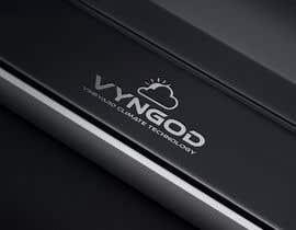 Číslo 68 pro uživatele Vyngod- Logo project for weather and climate data od uživatele akiburrahman433