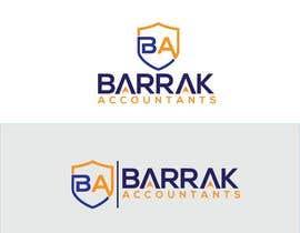 nº 202 pour Business Logo and Card par munsurrohman52
