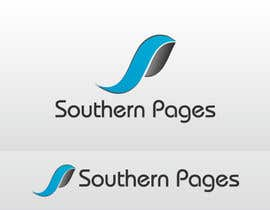 #181 para Logo Design for Southern Pages por logoforwin