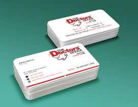 #90 cho Business Card Redesign bởi mdhafizur007641