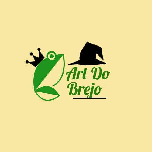 Contest Entry #6 for Art do Brejo