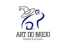 #7 for Art do Brejo by ArdiZulFikri