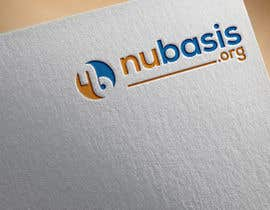 #196 for Need a fresh new logo by monzurulislam722