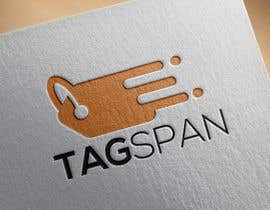 Tahmidul98 tarafından i need a logo design for a location based marketplace where people can create their online stores and link them to their real stores. için no 86