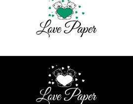 nº 14 pour Logo Design par Faiziishyk