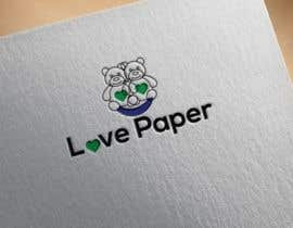 nº 21 pour Logo Design par nurimakter