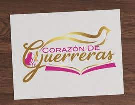 #6 for Corazón De Guerreras by Areynososoler