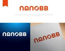 #96 cho nanobb logo bởi meroc