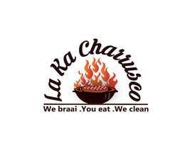 #12 for Le ka  Churrasco by anuhasan0312