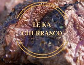 #26 for Le ka  Churrasco by aimimuhiddin