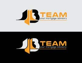 #617 for I would like to hire a Logo Designer by rislambigc