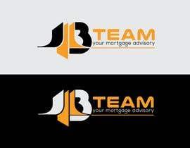 #617 per I would like to hire a Logo Designer da rislambigc