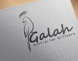 #51 for Design a logo af Aqib0870667