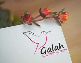 #53 for Design a logo af Aqib0870667