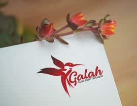 #55 for Design a logo af Aqib0870667