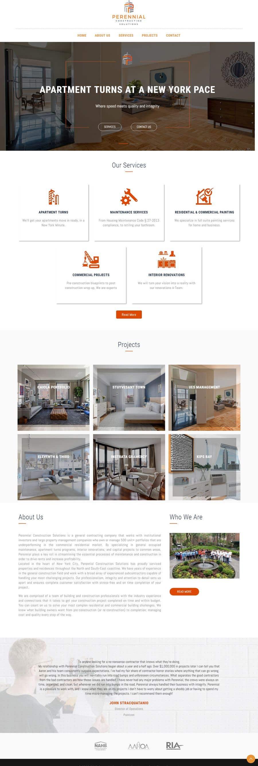 Kilpailutyö #21 kilpailussa Design a File Download page (Template) that matches our theme