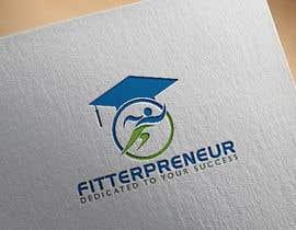 #293 for Logo, Web developer & Designer, Strong Sales copy writer, Web content and blog writer af mhfreelancer95