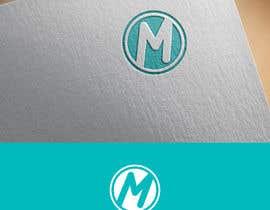 #51 cho Corporate logo and graphic design bởi rubellhossain26