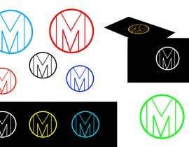 #53 cho Corporate logo and graphic design bởi aga5a2985f45d9e4