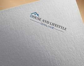 nº 70 pour Design a Logo par DesignInverter