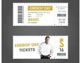 #12 para Create Ticket Design de brsherkhan