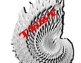 #1 для Design 3d Printable Sculpture от asdf25