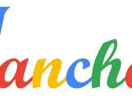 nº 40 pour Logo for my Thai restaurant in San Francisco par designerabir