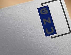 #59 cho A logo, and character of a Blue Gnu bởi mehadi777
