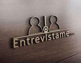 """#112 para Diseñar logotipo con nombre """"Entrevistame.com"""" de kenko99"""