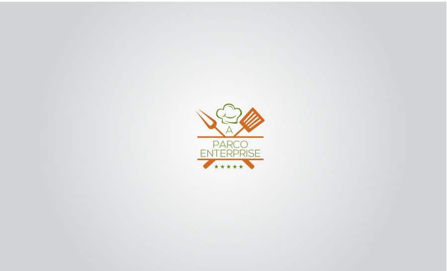 Contest Entry #168 for Re design 3 restaurant logos