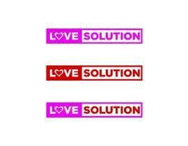 nº 70 pour New logo for a female supplement product, Illustrator format par salall
