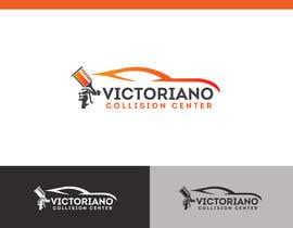 Nro 110 kilpailuun A Paint shop logo for life käyttäjältä almamuncool