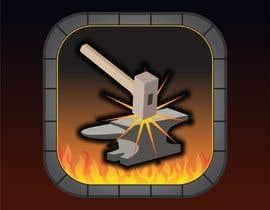 #3 para Design a logo for my website por Sico66