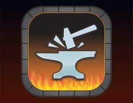 #4 para Design a logo for my website por Sico66