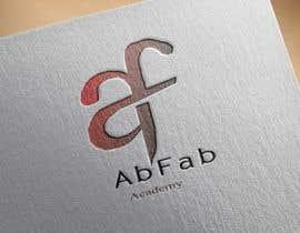 Nro 4 kilpailuun ontwerp een logo voor onze naam käyttäjältä dadalia