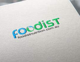 #801 for Logo design by RGgraphicsbbsr
