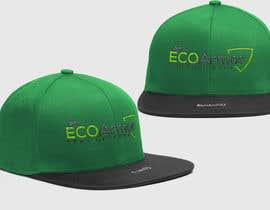 #139 for Design a Hat by jackdfreelancer
