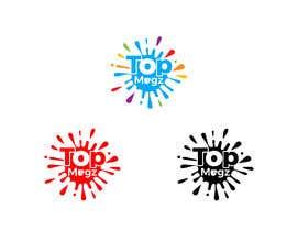 #190 , Logo for Mug Printing Company 来自 daudhusainsami
