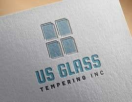 #259 , GLASS LOGO DESIGN 来自 dgentilini