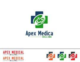 #124 για Company Logo από mosaddek909