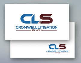 #143 для We need a logo for pens, websites, business cards, etc. от miltonhasan1111