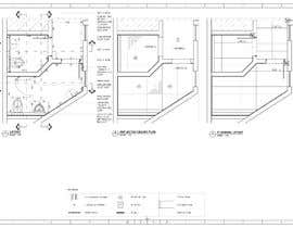 #19 для Autocad Drawing от Paul7127