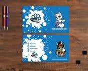 Bài tham dự #206 về Graphic Design cho cuộc thi Design a business card for enamel pins