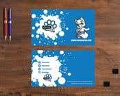 Bài tham dự #210 về Graphic Design cho cuộc thi Design a business card for enamel pins