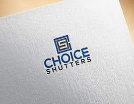 Nro 271 kilpailuun Design a logo käyttäjältä admoneva8
