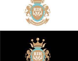 Nro 72 kilpailuun logo design käyttäjältä Noman2002