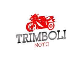 #6 per Logo per concessionario moto da bmf13letras