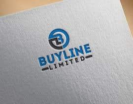 """Nro 36 kilpailuun """"Buyline Limited"""" Logo/Imagery käyttäjältä Nabila64"""
