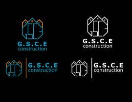 #98 for GSCE Construction by fazlerabbi0